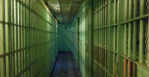 Νέες προσλήψεις στις φυλακές – Πολιτική επιλογή η ενίσχυση της καταστολής
