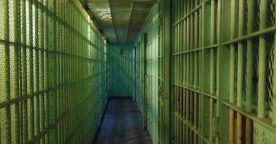 Νέες προσλήψεις στις φυλακές - Πολιτική επιλογή η ενίσχυση της καταστολής