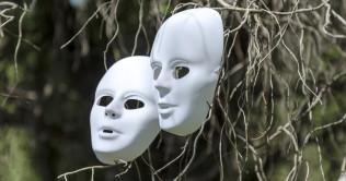 masksfb