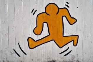 mural-1997618_1920