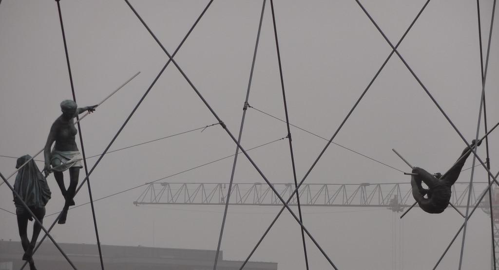 bridge-2871351_1920