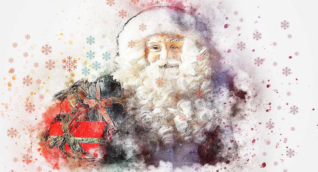 christmas-2580152_1920