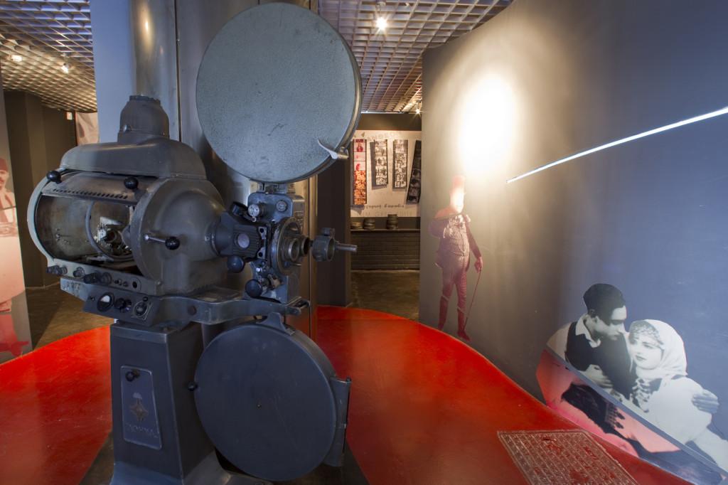 cinema_museum_thessaloniki_2