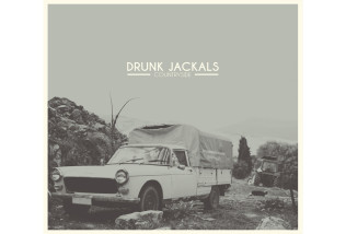 drunk-jackals-countryside