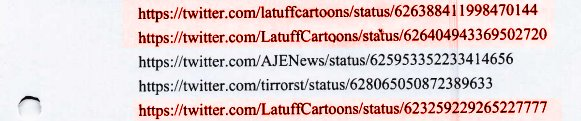 erdogan-lawyers-pressuring-twitter-to-remove-cartoons-3