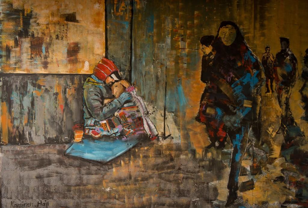 graffiti-2308154_1920 (1)