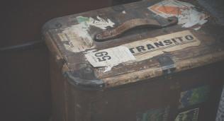 luggage-2711470_1280