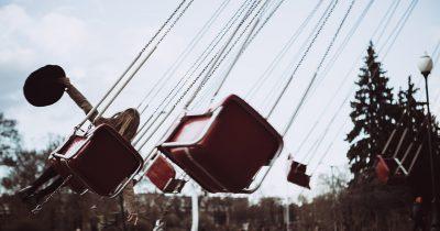 Η σκέψη και το συναίσθημα κρησφύγετο της ελευθερίας