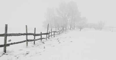 Οι Εσκιμώοι χρησιμοποιούν 49 λέξεις για να περιγράψουν το χιόνι
