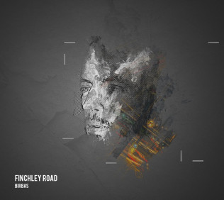 FINCHLEY-ROAD-COVER