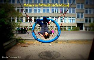 Melina-in-Wonderschooland