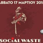 Social-Waste-live-Gagarin-2018-fb