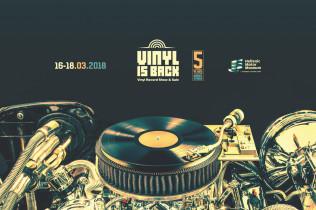 VINYL-IS-BACK-2018