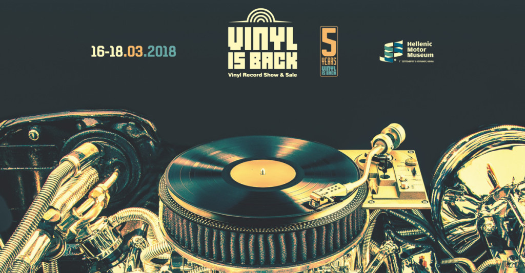 VINYL-IS-BACK-POSTER-2018-fb