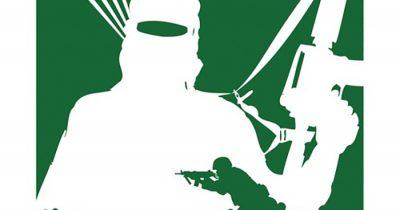 Patrick Cockburn: «Ισλαμικό Κράτος»