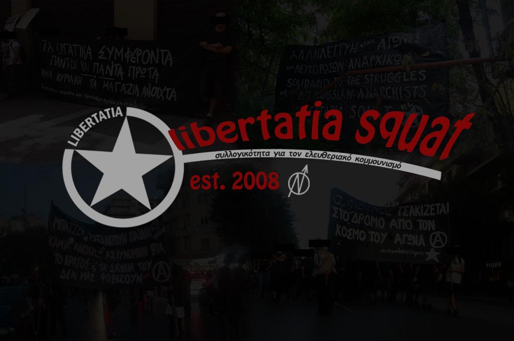 libertatiaf