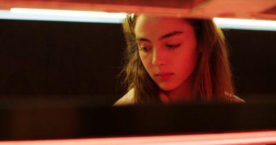 Ταινιοθήκη Θεσσαλονίκης: Αφιέρωμα «Τρυφερή ωμότητα»