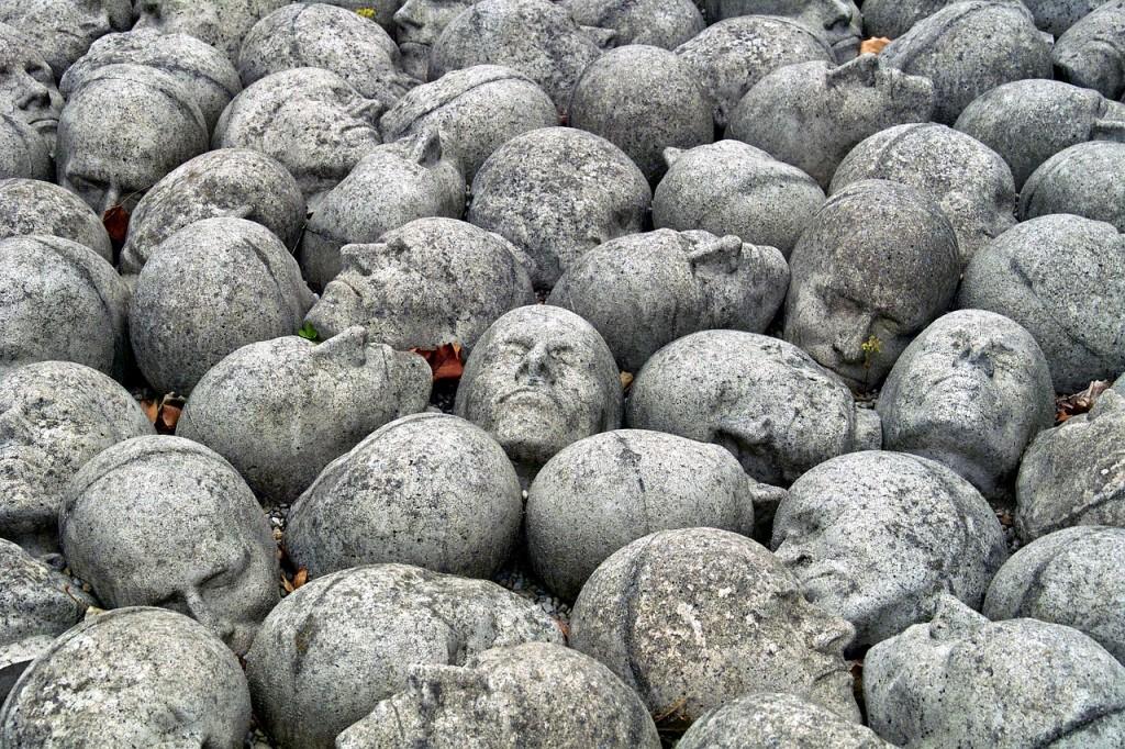 stones-3101172_1280