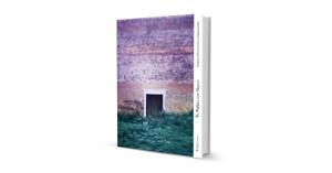 Ανδρέας Φιλιππόπουλος Μιχαλόπουλος – «Το Βιβλίου του Νερού»