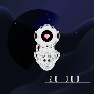 28000_single_-Cover_-Akis-Baroutas