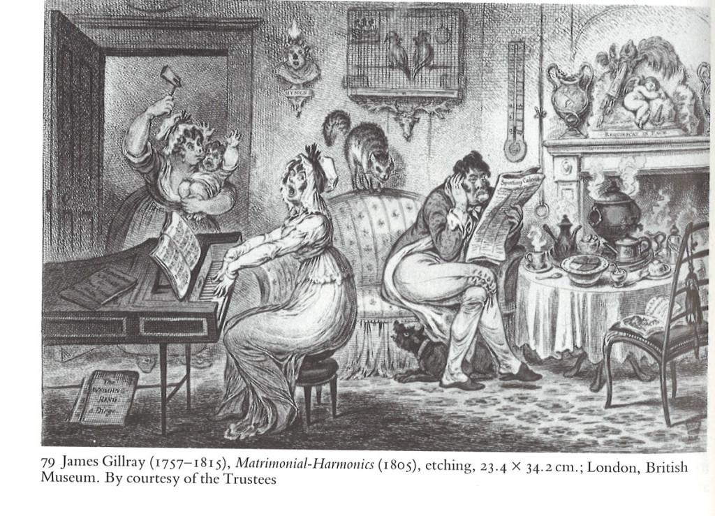 Salon_18