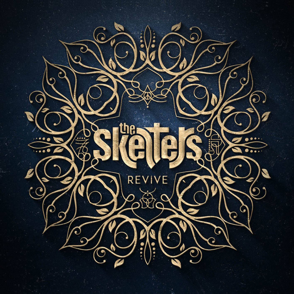 The-Skelters-Revive-cover