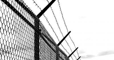 Υπό κατάργηση το παράρτημα του Σχολείου Δεύτερης Ευκαιρίας στο νοσοκομείο κρατουμένων Κορυδαλλού