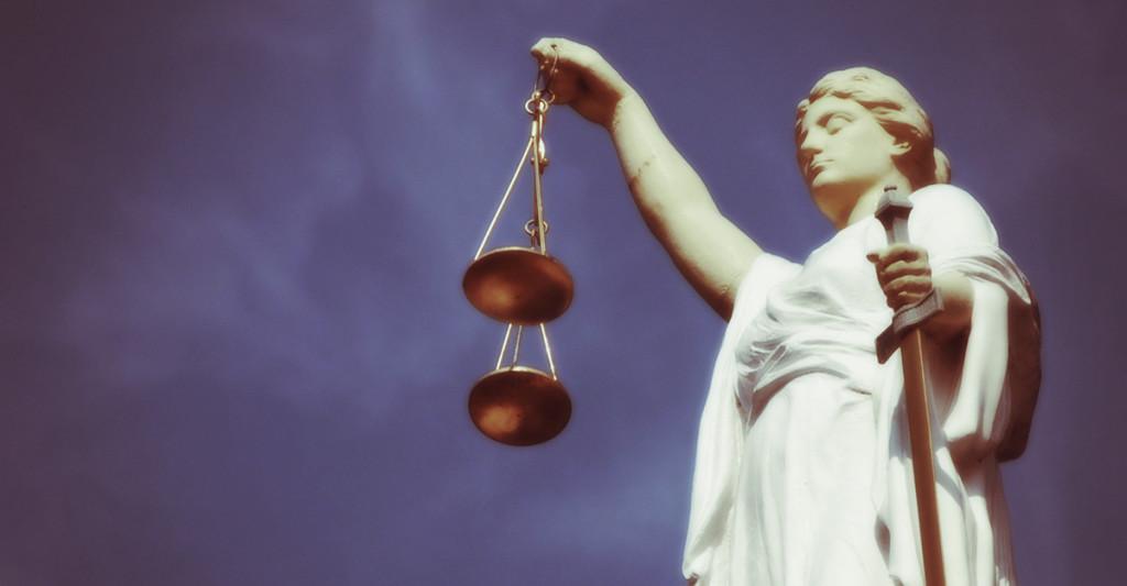 case-law-fb