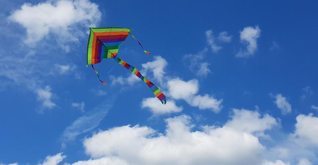 kite-2667477_1920 (1)