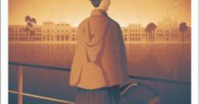 Γιάννης Σκαραγκάς - «Λαχτάρα που περίσσεψε από χτες»