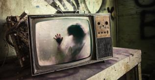 tv fb