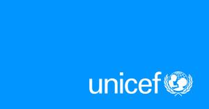 Unicef: Δεν έχουμε πλέον τις λέξεις για να περιγράψουμε την οδύνη των παιδιών και την οργή μας
