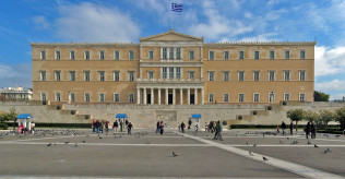 1024px-Greece_Parliament