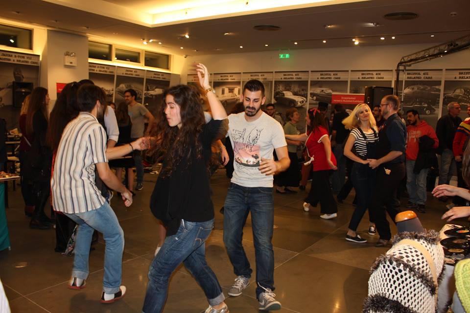 8 - Athens Lindy Hop (1)