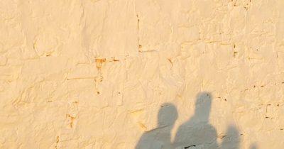 Αργύρης Παλούκας - «Άνθρωποι που γελάνε»