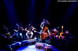BabisPapadopoulos_AcousticSetl