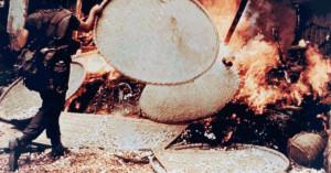 Μι Λάι 1968 – Η σφαγή των αμάχων