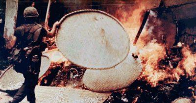 Μι Λάι 1968 - Η σφαγή των αμάχων