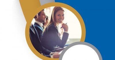 ΕΕΔΕ: Έναρξη Μεταπτυχιακού Προγράμματος στη Διοίκηση Επιχειρήσεων στην Πάτρα