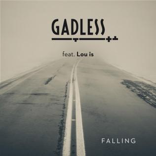 Gadless-Falling