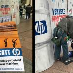 Ireland-Palestine-Solidarity-Campaign-(3-)