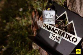 Panachaiko-Trail-2018-3