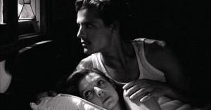 Ταινιοθήκη Θεσσαλονίκης – Αφιέρωμα: «Μιγκέλ Γκόμεζ: η επιμονή της μνήμης»