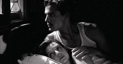 Ταινιοθήκη Θεσσαλονίκης - Αφιέρωμα: «Μιγκέλ Γκόμεζ: η επιμονή της μνήμης»
