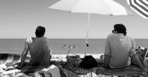 Το 19ο Φεστιβάλ Γαλλόφωνου Κινηματογράφου της Ελλάδος στη Θεσσαλονίκη