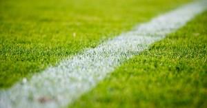 Μπροστά στον υποκριτικό καθρέφτη του επαγγελματικού ποδοσφαίρου