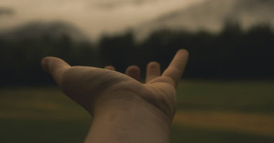 Κράτα με
