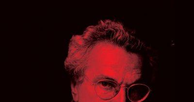 Antonio Negri - «Καιρός για επανάσταση»