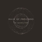 mask-of-prospero-cover-fb