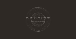 mask-of-prospero-cover-fb